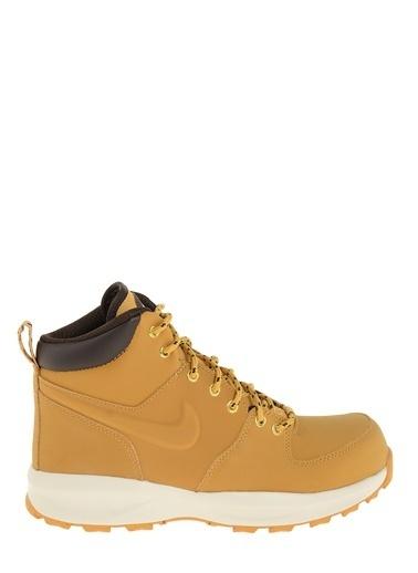 Nike Manoa Sarı
